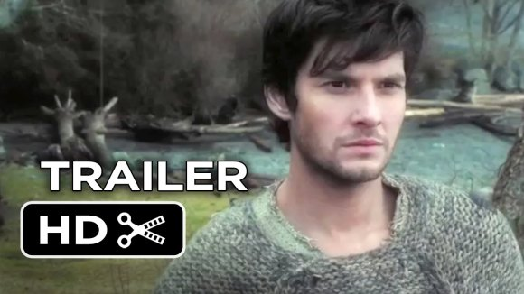 Seventh Son - Official International Trailer #1