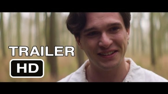 Testament of Youth - Official Trailer #2