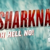 Eerste teaser trailer 'Sharknado 3: Oh Hell No!'