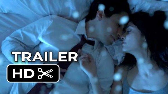 Comet - Trailer #1