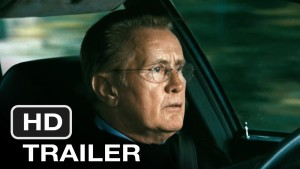 The Way (2010) video/trailer