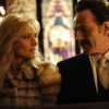 Blu-Ray Review: The Infiltrator
