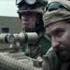 Blu-Ray Review: American Sniper