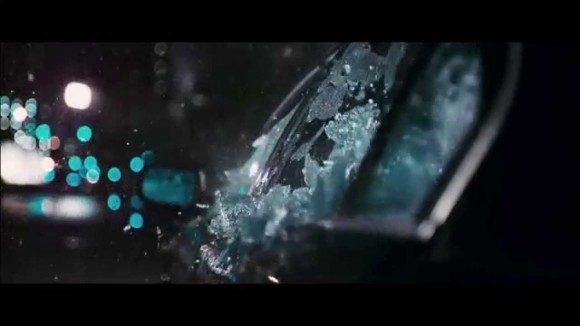 The Loft - Official Trailer