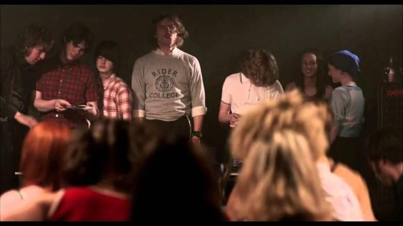 Northern Soul - Official UK Trailer