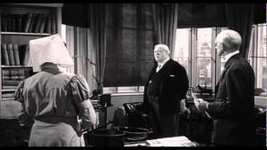 Witness for the Prosecution (1957) video/trailer