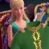 Amy Schumer keert 'Barbie' de rug toe