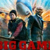 Blu-Ray Review: Big Game