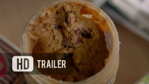 Wiplala (2014) video/trailer