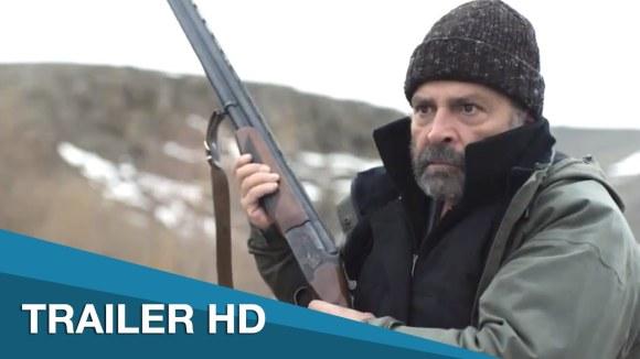 Winter Sleep - Trailer