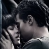Blu-Ray Review: Fifty Shades of Grey