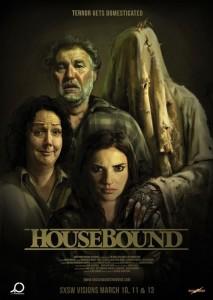 Housebound