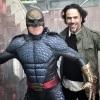 Blu-ray review: 'Birdman'