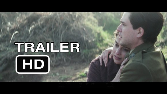 Testament of Youth - Official Trailer