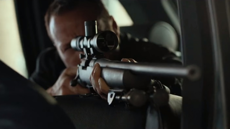 Costner, Oldman & Reynolds in eerste trailer 'Criminal'
