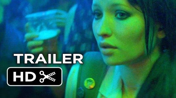 God Help the Girl - Official Teaser Trailer #1