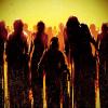 Fan van zombiefilms? Check dan deze 5 tips op Netflix