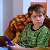 Gratis films op Pathé Thuis: hier de CODE voor 'Boyhood' met Ethan Hawke