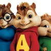 Volledige trailer 'Alvin and the Chipmunks: The Road Chip'