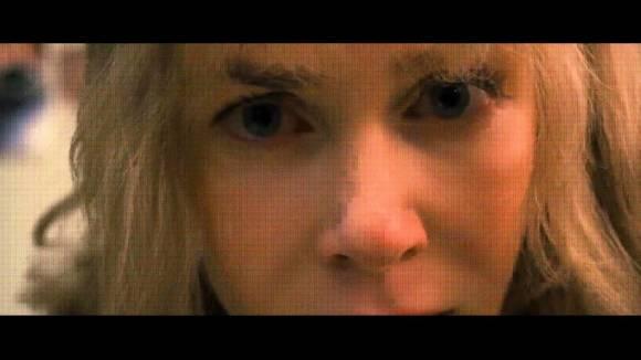 Before I Go To Sleep - UK Trailer