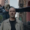 Blu-ray review: 'Birdman'