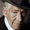 Makers 'Mr. Holmes' aangeklaagd