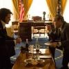 Vermakelijke trailer 'Elvis & Nixon' met Michael Shannon & Kevin Spacey