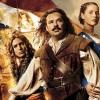 Blu-Ray Review: Michiel de Ruyter