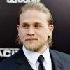 Teaser trailer 'The Lost City of Z' met Hunnam, Pattinson en Holland