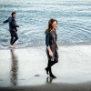 Poster & achter de schermen-featurette 'Knight of Cups'