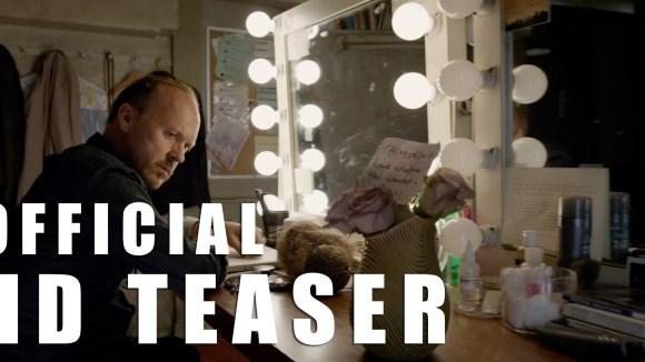 Birdman - Official Teaser