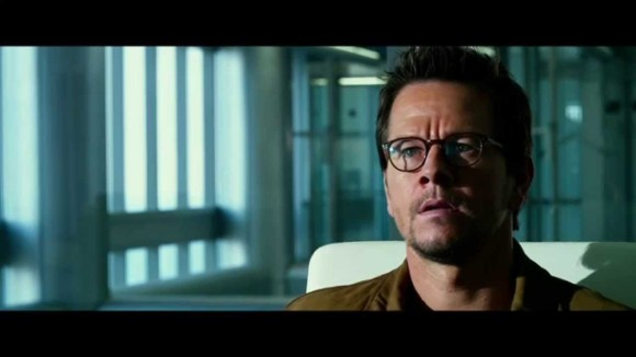 Transformers Age of Extinction - Official Movie Clip #1