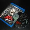 Robert Rodriguez aangeklaagd omtrent 'Sin City 2' budgetproblemen