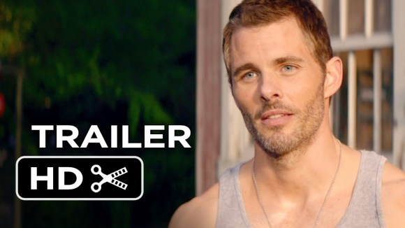 The Best of Me - Official Trailer #1