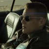 Nieuwe trailer 'Good Kill' met Ethan Hawke
