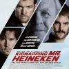Blu-Ray Review: Kidnapping Freddy Heineken