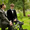 Blu-ray review: 'The Theory of Everything'