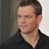 Mini-mensen in trailer 'Downsizing' met Matt Damon