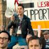 Blu-Ray Review: Pride