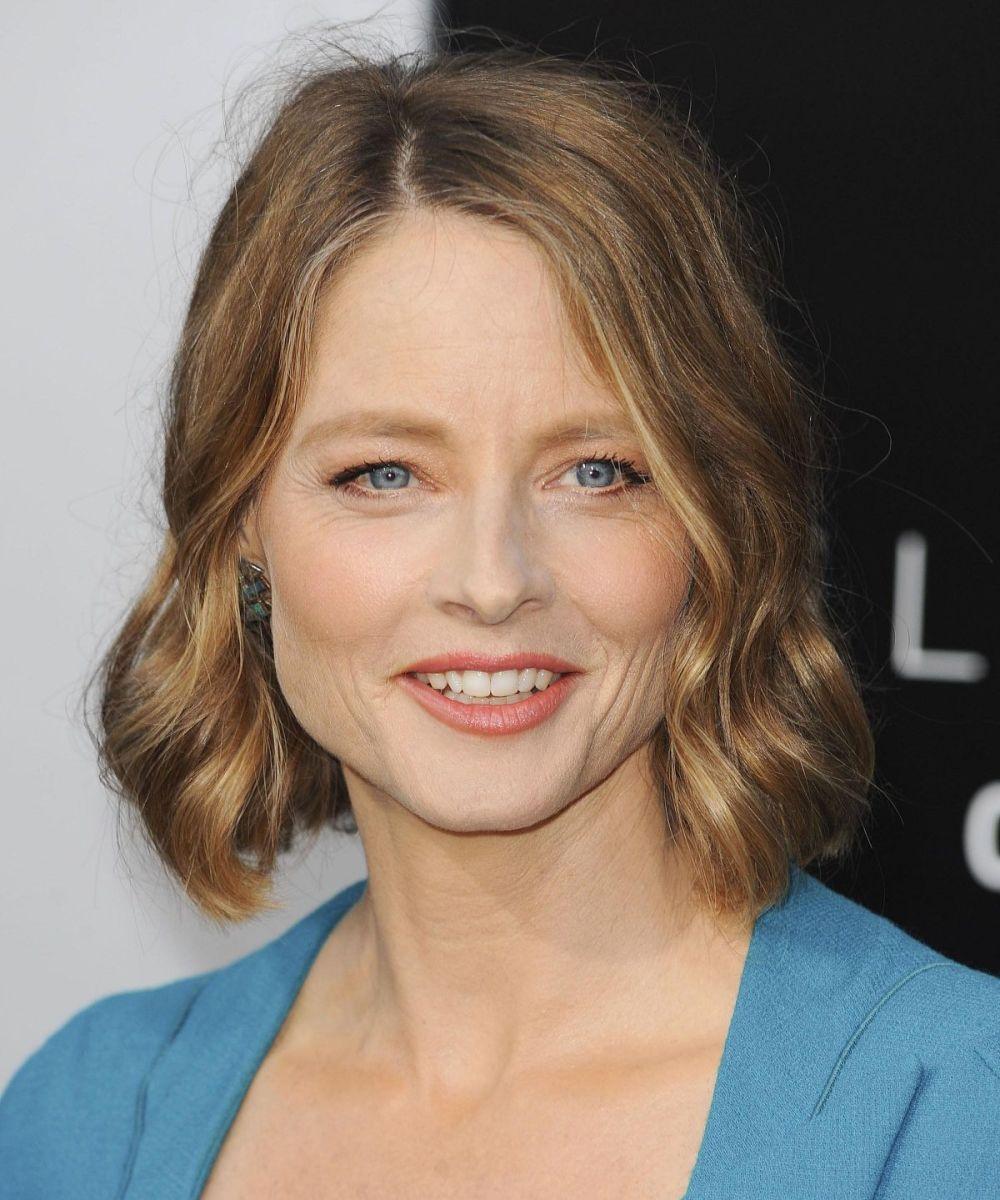Jodie Foster krijgt oeuvreprijs in New York
