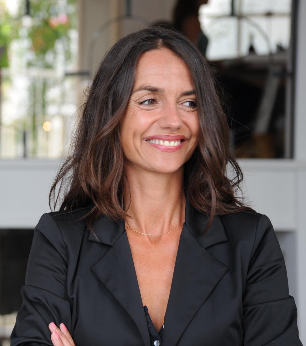 Zes vrouwen gekozen in bestuur European Film Academy