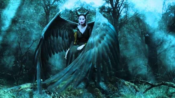 Teaser trailer Wings