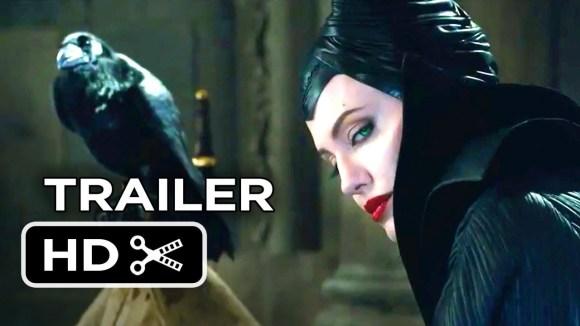 """Trailer #3 """"Legacy"""""""