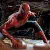 'Spider-Man 3' film opnieuw vertraagd