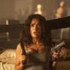 Blu-Ray Review: Everly