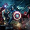 Marc Webb onthult plannen 'Amazing Spider-Man 3'