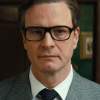 Blu-Ray Review: Kingsman: The Secret Service