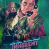 Blu-ray review: 'Inherent Vice'