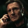 Blu-Ray Review: Taken Trilogy