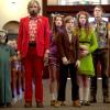 Blu-Ray Review: Captain Fantastic